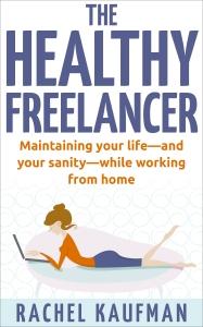 healthyfreelancer-cover