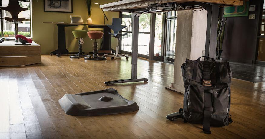 vortex standing fatigue anti desk mats wholesale ahome mat product
